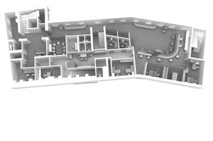Дизайн интерьера pdf