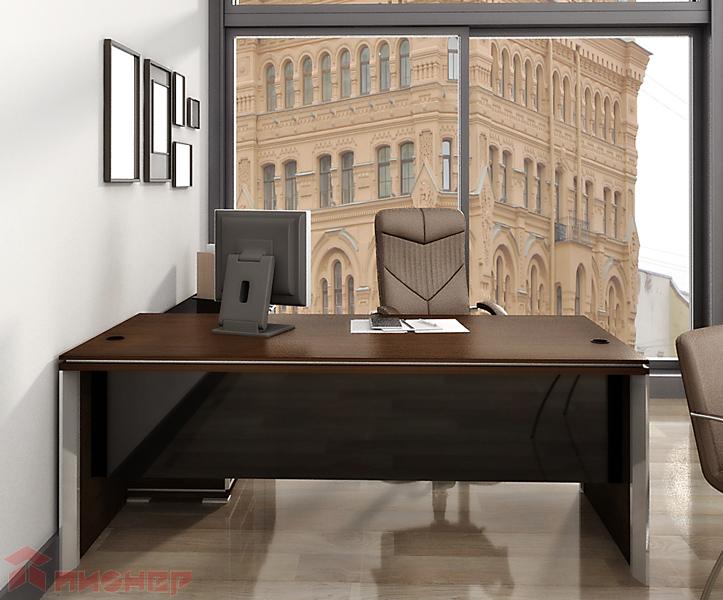 Изготовление офисной мебели на