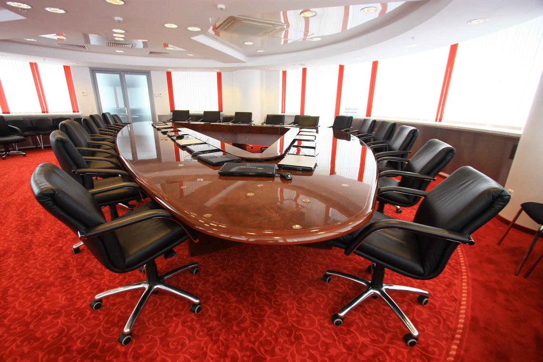 Стол 2 (под заказ).